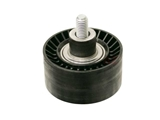 11288673720 Ina Drive Belt Idler Pulley