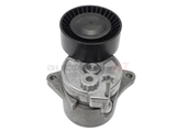 68001798AB Ina Belt Tensioner