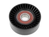 IN-8627994 Ina Accessory Drive Belt Tensioner Pulley
