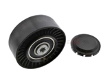 94610211730 Ina Drive Belt Idler Pulley; Left