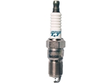 IT16TT Denso Iridium TT Spark Plug