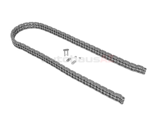 91110552951 Iwis Timing Chain