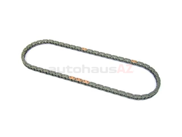 95510516900 Iwis Timing Chain
