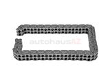 95910555201 Iwis Timing Chain