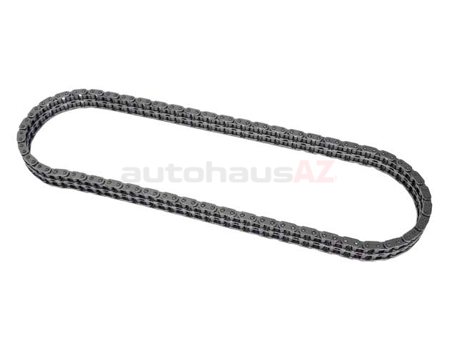 99610517753 Iwis Timing Chain; Double Row; Intermediate Shaft