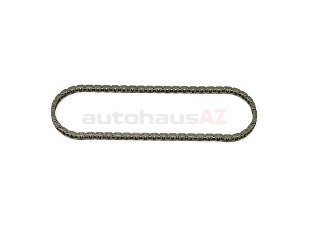 EAZ1269 Iwis Timing Chain; Left/Right