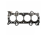JA41090 Stone Engine Cylinder Head Gasket