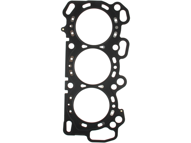 JA41096 Stone Engine Cylinder Head Gasket