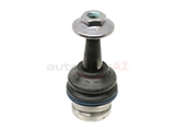 JBJ789 TRW Ball Joint; Front Lower