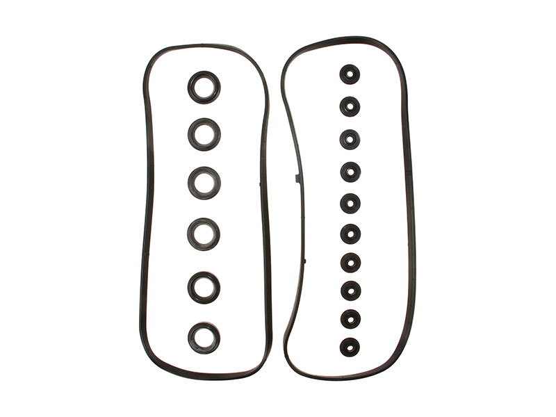 JC43066SET Stone Valve Cover Gasket Set