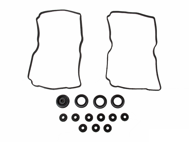 JC53039SET Stone Engine Valve Cover Gasket Set