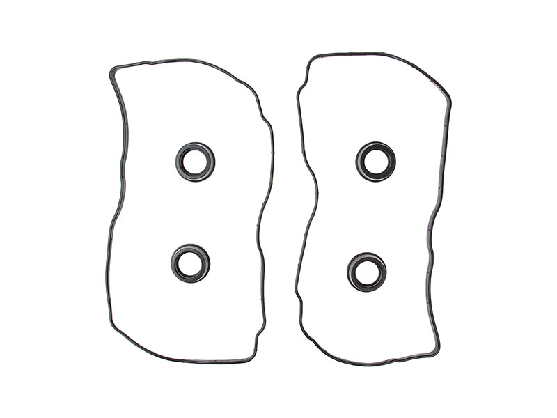 JC53063SET Stone Valve Cover Gasket Set