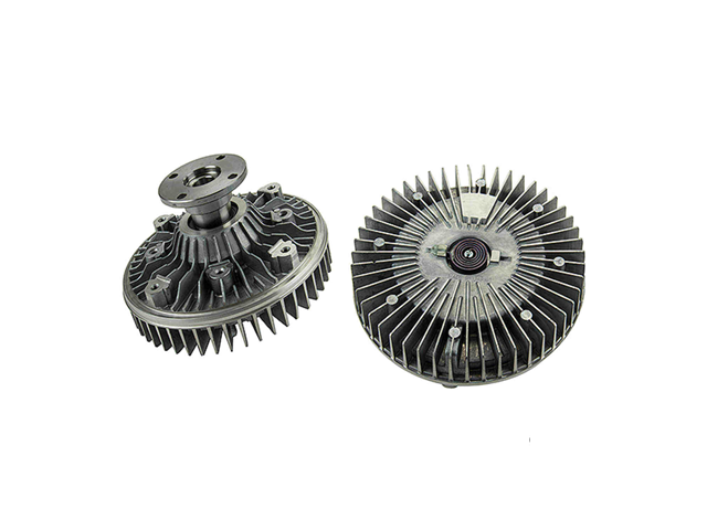 Mazda Fan Clutch Parts Direct from the Wholesale Source
