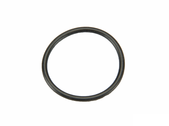 JF46400CL Stone Camshaft Oil Seal; For Cam Holder, 29.7x2.5mm