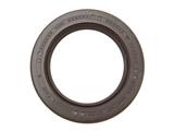 JF464821 Stone/NOK Crankshaft Oil Seal; Front