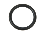 JF56538 Stone Engine Oil Filler Pipe Gasket