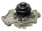 JG-C2S43292 Genuine Jaguar Water Pump