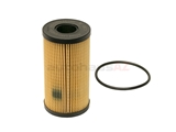 JG-JDE37128 Genuine Jaguar Oil Filter