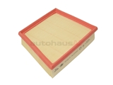 JG-T4A6124 Genuine Jaguar Air Filter