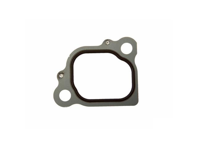 JG18461 Stone Water Outlet Gasket; Front/Rear