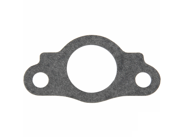 JG48389 Stone Thermostat Housing Gasket; Rear