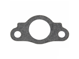 JG48389 Stone Engine Coolant Thermostat Housing Gasket