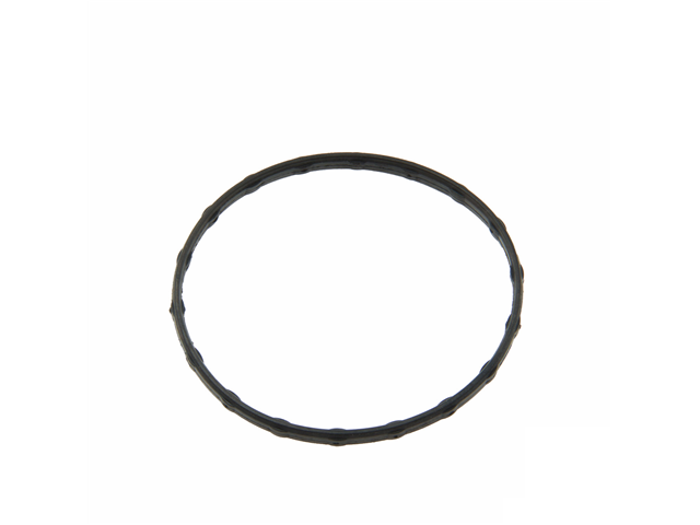 JG48390 Stone/THO Engine Coolant Thermostat Gasket