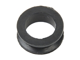 JH18104 Stone Fuel Injector Seal