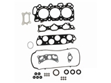 JHS40303 Stone Engine Cylinder Head Gasket Set