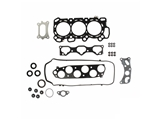 JHS40304 Stone Engine Cylinder Head Gasket Set