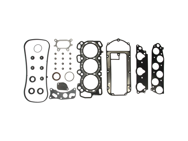 JHS40310 Stone Engine Cylinder Head Gasket Set