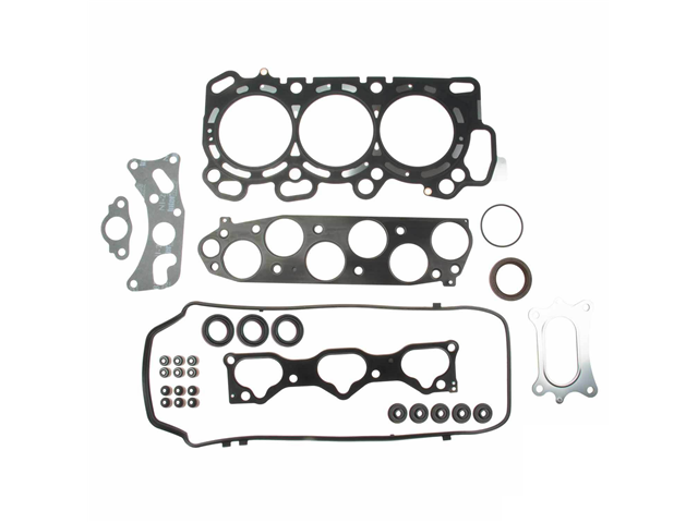 JHS40313 Stone Cylinder Head Gasket Set; Rear