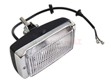 91163120601 Jorg Auto Parts Fog Light