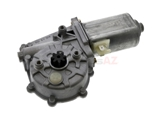 0018207742 JP Group Dansk Power Window Motor