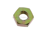 111903181 JP Group Dansk Alternator Pulley Nut