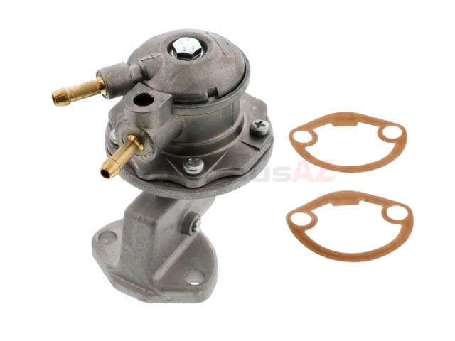 113127025D JP Group Dansk Fuel Pump