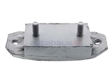 113301263 JP Group Dansk Trans Mount