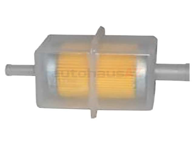 133133511 JP Group Dansk Fuel Filter