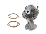 211127025 JP Group Dansk Fuel Pump