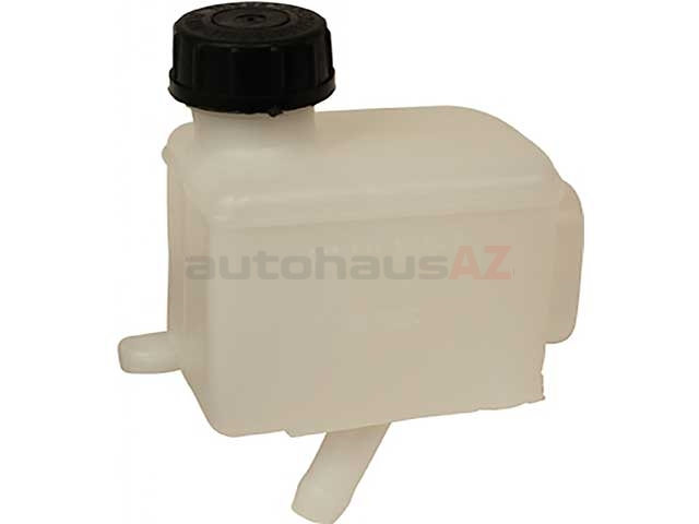 211611309B JP Group Dansk Brake Fluid Reservoir