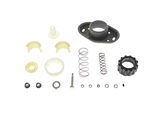 251798116A JP Group Dansk Manual Trans Shifter Repair Kit