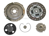 K7012801 Sachs Clutch Kit; Std.