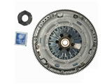 K7042204F Sachs Clutch and Flywheel Kit