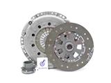 KF77801 Sachs Clutch Kit