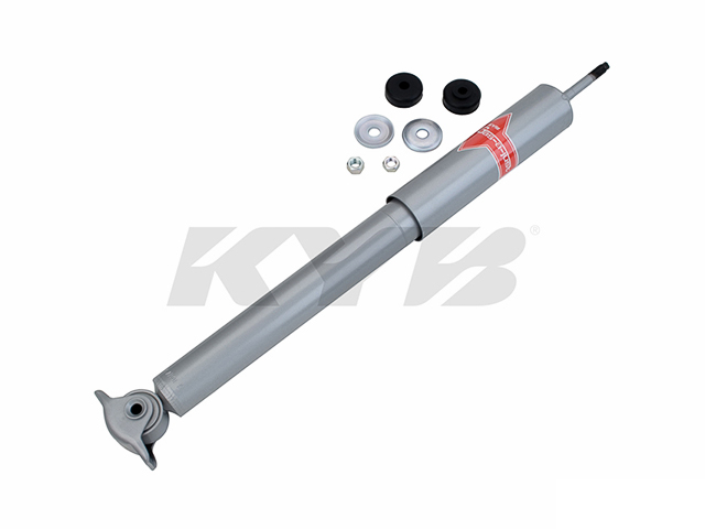 KG4530 KYB Gas-A-Just Shock Absorber; Front