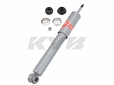 KG4532 KYB Gas-A-Just Shock Absorber; Front