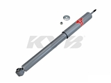 KG4539 KYB Gas-A-Just Shock Absorber