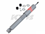 KG4605A KYB Gas-A-Just Shock Absorber; Front