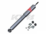 KG4616 KYB Gas-A-Just Shock Absorber