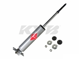 KG5403 KYB Gas-A-Just Shock Absorber; Front